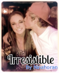Irresistible - A Niall Horan Fanfic
