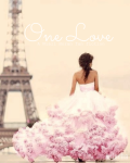 One Love {One Direction}