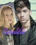 Beautiful - One Direction ((SKRIVEBLOKADE))
