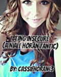 Being Insecure