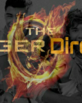 The Hunger Direction