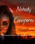 Nobody Compares (1D Fanfic)