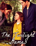 The Twilight Games