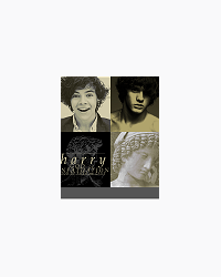 All roads lead in one direction: Percy Jackson/One Direction Cross over