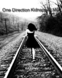 One Direction Kidnapped Me!