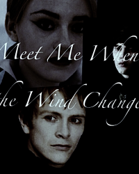 Meet Me When the Wind Changes