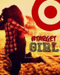 #TargetGirl [Harry and Liam FanFic] [COMPLETED]