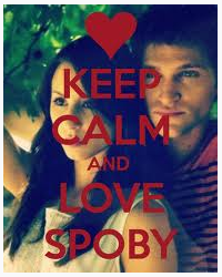 Spoby Forever ... Maybe ?