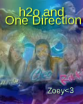 h2o and one direction