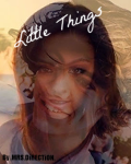 Little Things ~ One Direction