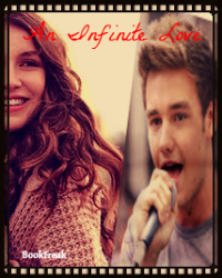 An infinite love -  (One Direction)
