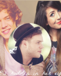Hidden love ღ One Direction & Olly Murs PAUSE