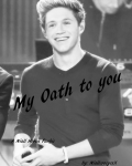 My Oath to You!