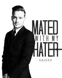 Mated With My Hater (EDITING IN PROCESS)