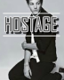 Hostage - A Louis Tomlinson Fan Fiction