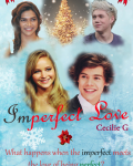 Imperfect Love - One Direction