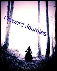 Onward Journies
