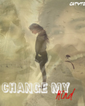 +13 Change My Mind ~ One Direction