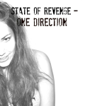 State Of Revenge  - One Direction 13+