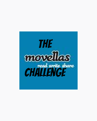 The Movellas Challenge!