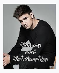 Rumors and Relationships