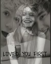 ♥ Loved You First - 1D ♥