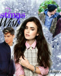 My Christmas Wish | One Direction