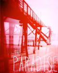 Lost In Paradise (One Direction Not Famous)