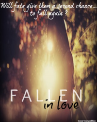 Fallen in Love (cover competition)