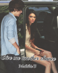 Give me another chance - One Direction
