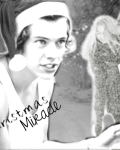 Christmas Miracle {1D}