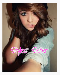 Styles' Sister