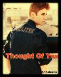 Thought Of You - Justin Bieber