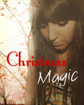 One Direction | Christmas Magic