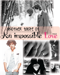 An Impossible Love Vol. 2