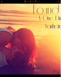Found You - A One Direction Fanfiction