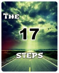 The 17 Steps