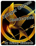 Hunger Games Headcanons