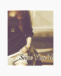 Save You Tonight'