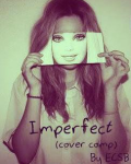 Imperfect | Cover Comp