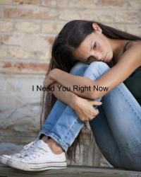 I Need You Right Now (1D)