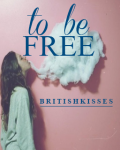 To Be Freeღ