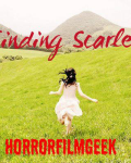 Finding Scarlet (compeleted)