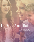 In Sun and Rain ☼ One Direction [ON BREAK UNTIL 24 OF JUNE]