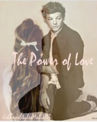 The Power of Love - One Direction