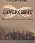 Divergent [Cover Competition]