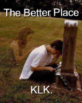 The Better Place