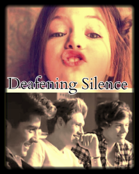 Deafening Silence