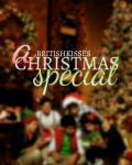 A One Direction Christmasღ A Christmas Special [CLOSED]