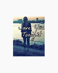 Save You Tonight